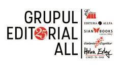 Grupul Editorial All